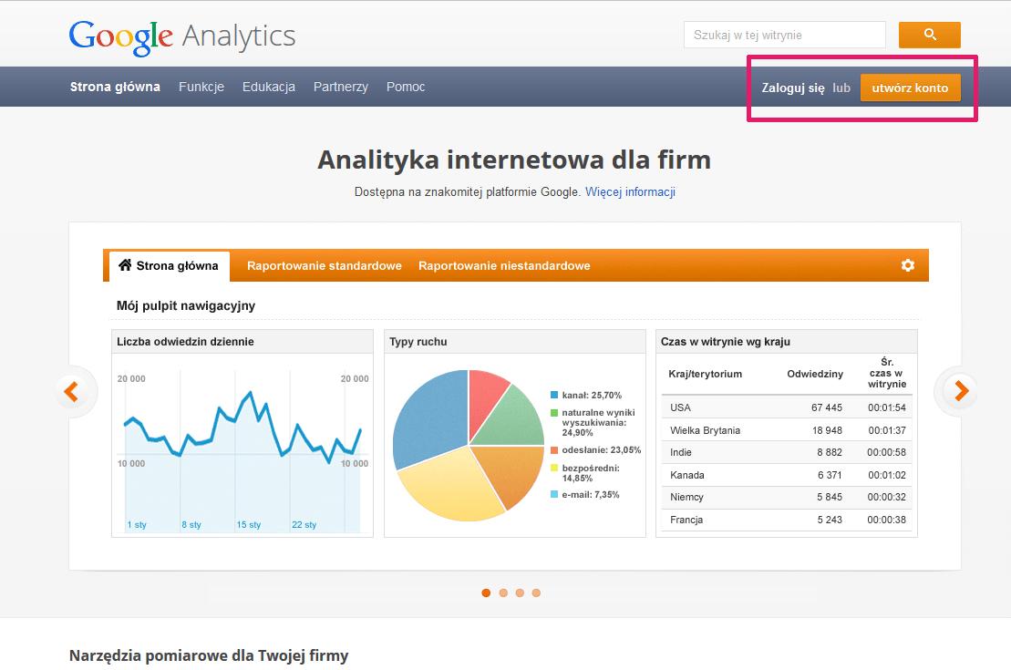 konfigurowanie-sledzenia-analytics-1