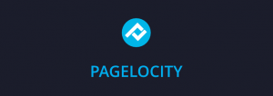 pagelocity